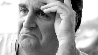 Câmara Especial | TOC - A Doença do Segredo