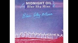 Midnight Oil - Blue Sky Mine( Prosdo Remix) DOWNLOAD IN DESCRIPTION