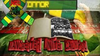 Manchester United Calypso
