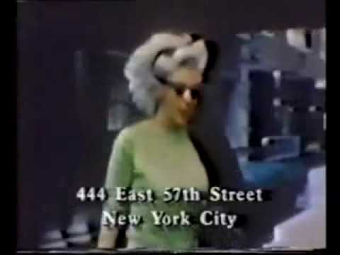 Marilyn Monroe -  The Last Interview  1962 part 1 / 3
