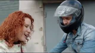Все возрасты любви 1 серия (сериал,драма)