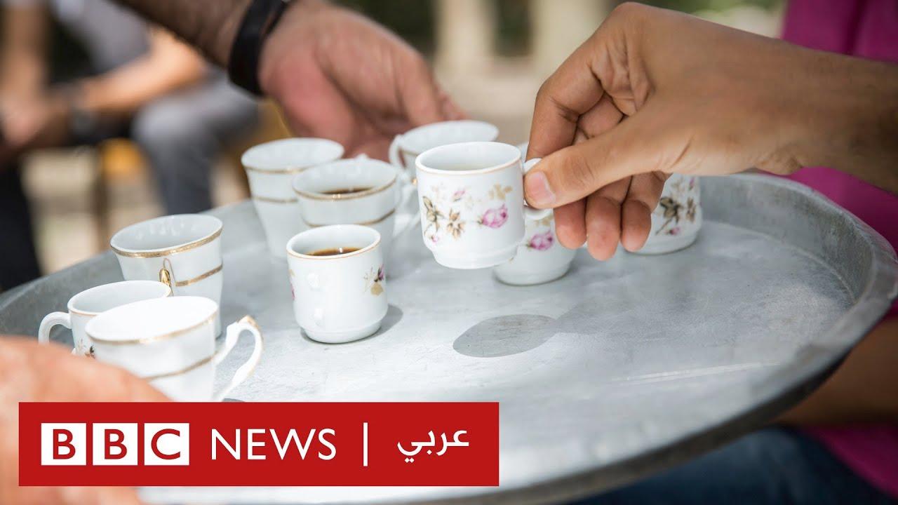 مخاطر القهوة العربية