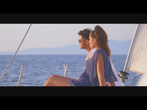 Summer Holidays in Greece - Pura Vida Sailing