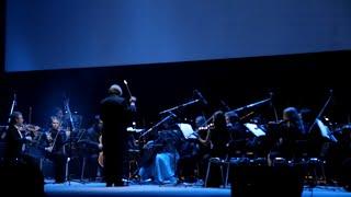 Cимфо-рок оркестр Lords of the sound - Палладио, Карл Дженкинс (Palladio, Karl Jenkins)(Lords of the sound - киевский симфо-рок оркестр, представляющий всеукраинское турне «Симфонические кино-хиты»...., 2014-09-30T08:42:24.000Z)
