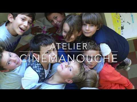 ACAPULCO ( by BAB ) Atelier CINÉMANOUCHE