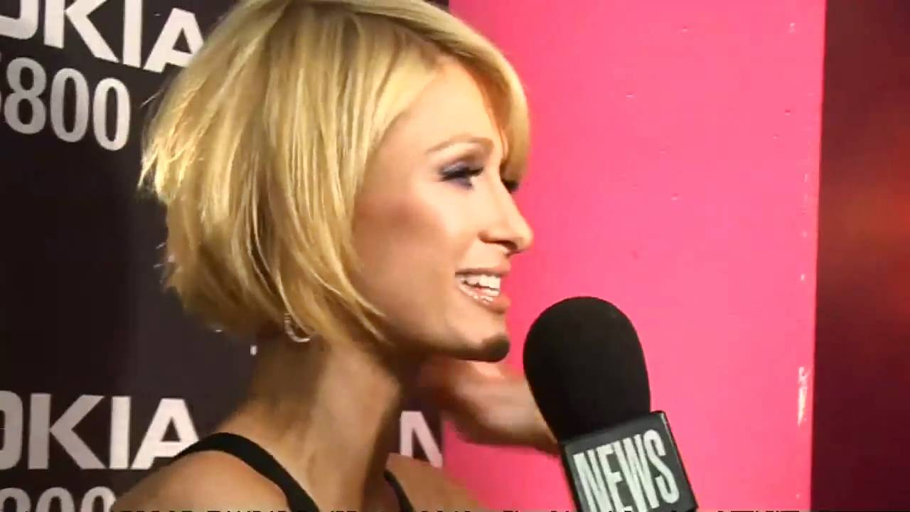 Paris hilton sued over hair extensions youtube paris hilton sued over hair extensions pmusecretfo Gallery