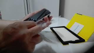 아이폰보호필름교체 iphone screen protec…