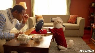 JAPANESE COMMERCIALS | 2014 HIGHLIGHTS | WEEKS 34/35