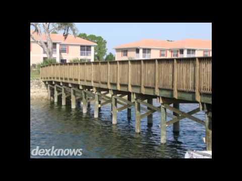 Marine Contracting Group Inc Punta Gorda FL 33950-4726