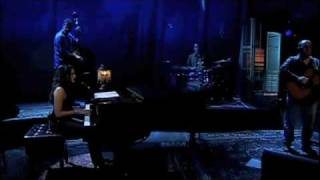 Norah Jones - Seven Years