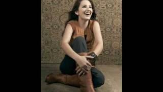 Katie Armiger-Trail of lies (Lyrics) YouTube Videos