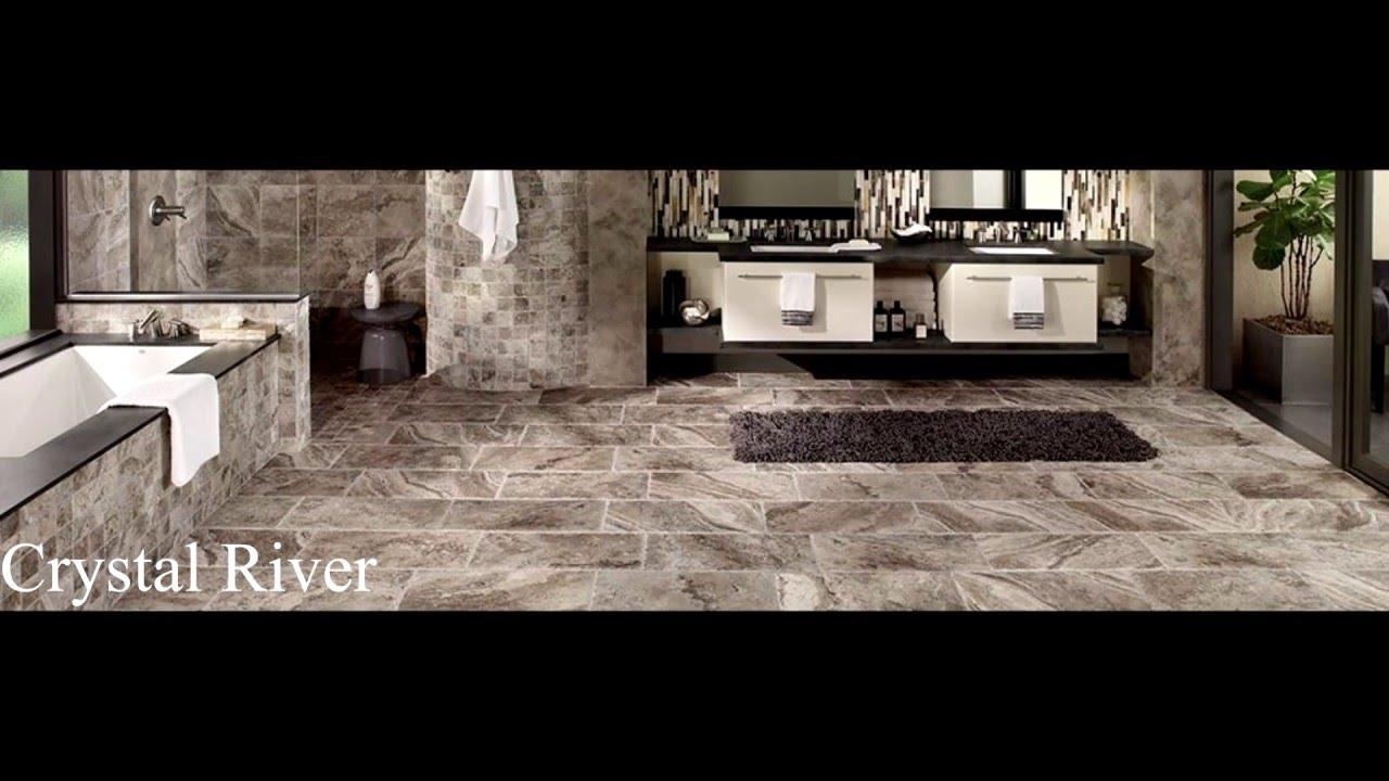 Marazzi Tile Patterns Amazing Design