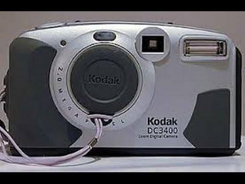 Cheap kodak easyshare c143 driver download, find kodak easyshare.