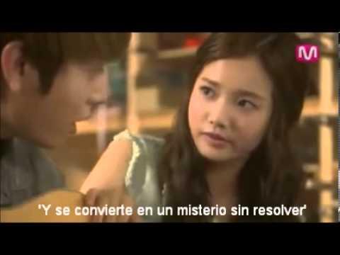 Monstar | | Guitarra Dúo Yoon Seol Chan y Min Se Yi (Sub Español)