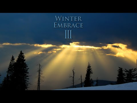 Altus - Winter Embrace III (2008) COMPLETE ALBUM