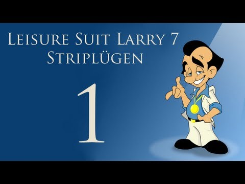 leisure suit larry 7 - photo #36