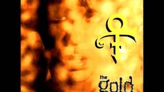 Prince - Gold (Album version)