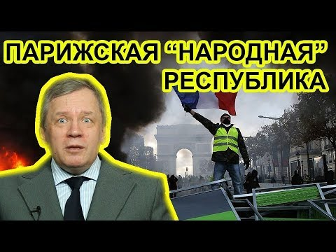 Путин отчаянно пытается