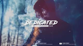 Dope Rap Beat Instrumental | Hard Trap Beat 2017 (prod. TheRocketBeats)
