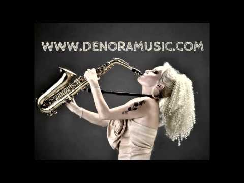 DENORA VIVACE PAINTINGS - MODERN ART