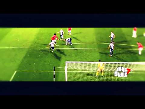 Angel Di Maria ● Ultimate Skills Show | Manchester United 2014 2015 HD