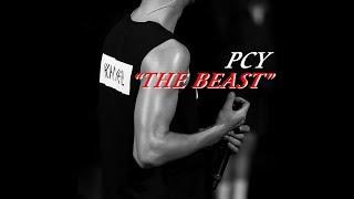 PCY - Beast [FMV]