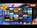 How To Download Favourite PPSSPP Games In    Android Mobile For Free   Full Tutorial