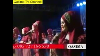Hamawi Ya mis mis Qasima - Qasima TV