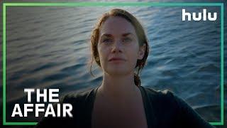 The Affair • Showtime On Hulu