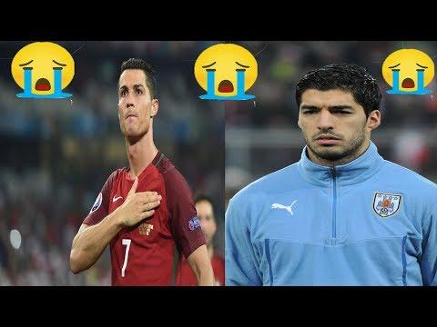 Uefa Champions League 18 Auslosung