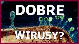 Zapomnij o antybiotyku - Nauka. To lubię.