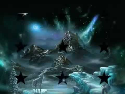 HOPI BLUE STAR PROPHECY.mp4 - YouTube