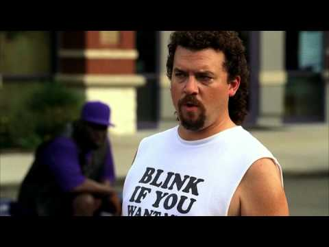 Eastbound.and.Down funny will ferrel and danny mcbride