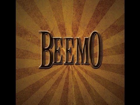 Beemo - Back Again (video still)