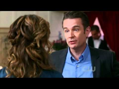 """Don & Maggie - """"Me, You & Your Ego"""" S7E5"""