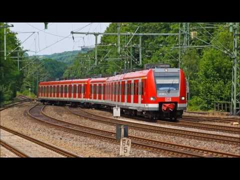 S 12 Köln Aktuell