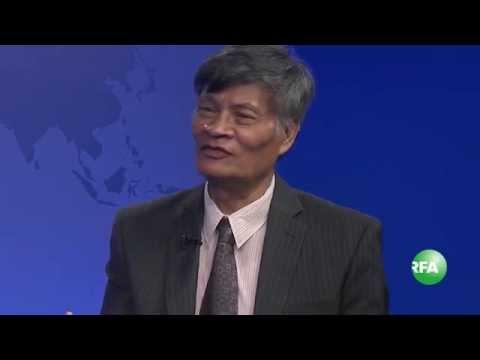 Dân chủ hóa và xã hội dân sự tại Việt Nam (phần 2)