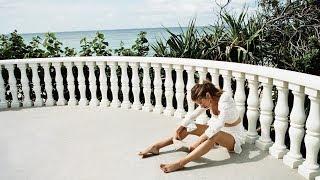 Official Sabo Luxe Resort Lookbook