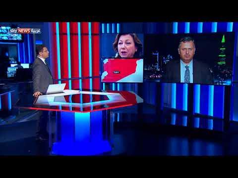 مؤتمر المعارضة السورية... وجوه جديدة ومواقف قديمة  - نشر قبل 2 ساعة