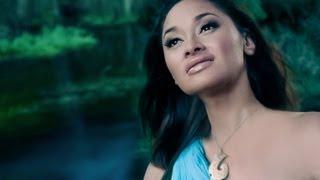 Download Maisey Rika - Tangaroa Whakamautai MP3 song and Music Video