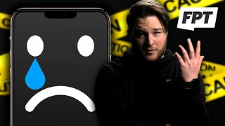 iPhone 12 - more BAD news... 😞
