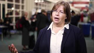 Key updates in MPNs from ASH 2018
