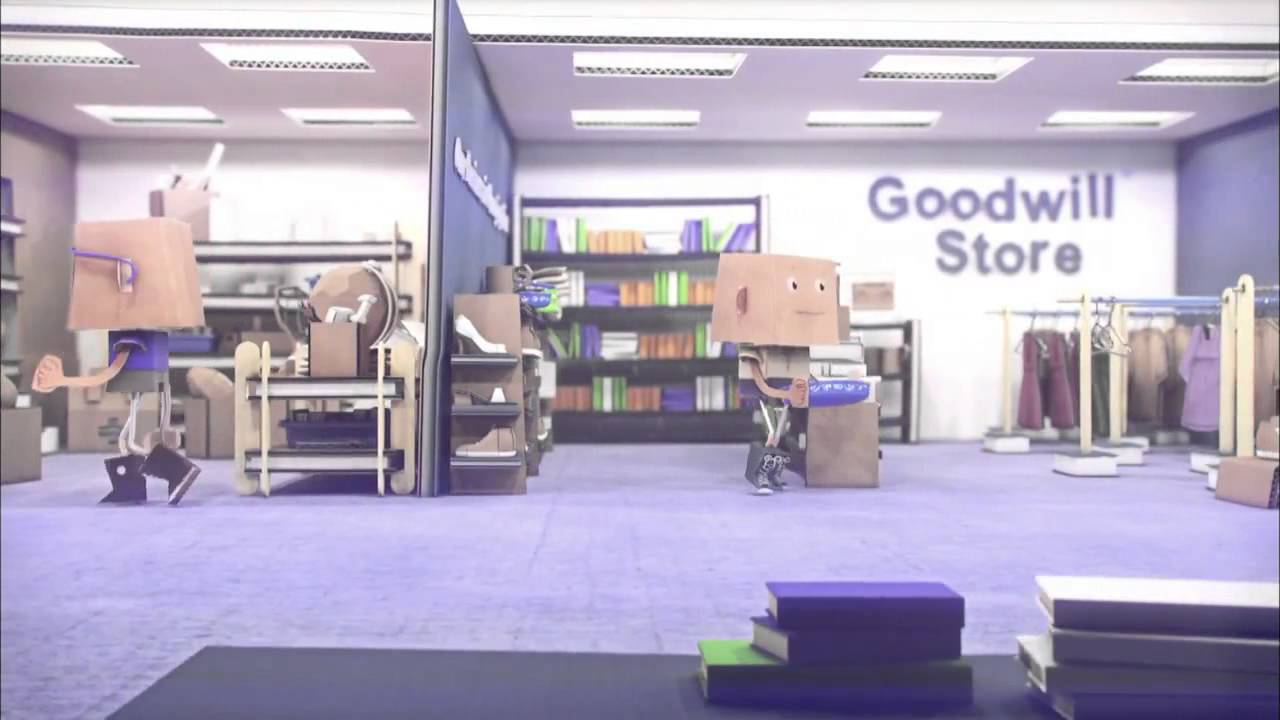 Good Goodwill Outlet Center U Donation Center St Lawrence Ave Reading Pa  Nonprofit Thrift Store With Furniture Stores In Reading Pa