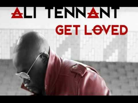 ( Superstar )   Ali Tennant