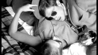 A bout de souffle (1960) Jean-Luc Godard