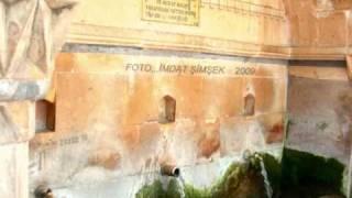 Çekerek-Yozgat-Sevelim Sevilelim-m2m 66