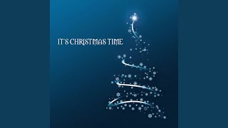 Provided to YouTube by The Orchard Enterprises Winter Wonderland · ...