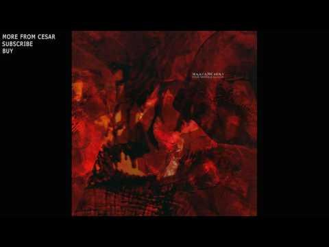 Cesar Merveille Ft. Guti - Maayancholy (Luciano Remix)
