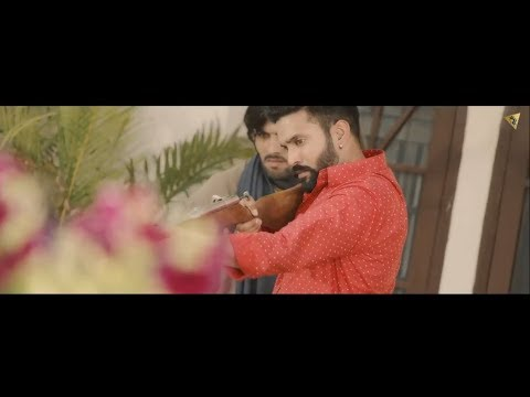 gunday-hai-hum-(official-video)-dilpreet-dhillon-ft-karan-aujla-|-latest-2019-new-song