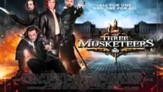 Die Drei Musketiere 2011 Hörspiel Part 9